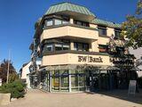 Baden-Württembergische Bank Sillenbuch Kirchheimer Straße 57, Stuttgart