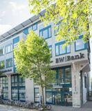 Baden-Württembergische Bank Tübingen Europaplatz 7/1, Tübingen