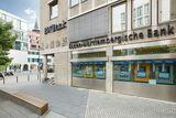 Baden-Württembergische Bank Ulm Neue Straße 70, Ulm