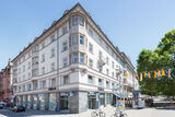 Baden-Württembergische Bank S-Süd Marienplatz Tübinger Straße 111, Stuttgart