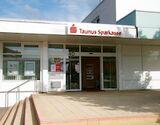 Taunus Sparkasse Schwalbach Marktplatz 40, Schwalbach am Taunus