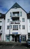 Baden-Württembergische Bank Wangen Ulmer Straße 337, Stuttgart