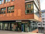 Baden-Württembergische Bank S-West Moltkeplatz Schwabstraße 91, Stuttgart