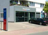 Taunus Sparkasse - FinanzPunkt Neuenhain Hauptstr. 43, Bad Soden am Taunus