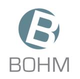 Bohm Assekuranz-Makler GmbH & Co. KG Dießemer Bruch 112, Krefeld