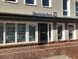 Finanzagentur Carsten Sehring - Selbstständige Finanzberater für die Deutsche Bank Marktplatz 19/20, Aurich