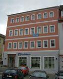 Volksbank Mittweida eG Langer Berg 2, Penig