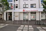 Taunus Sparkasse Kriftel Frankfurter Str. 8, Kriftel