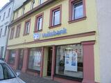 Volksbank Mittweida eG Markt 16, Lunzenau