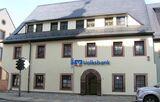 Volksbank Mittweida eG Dresdener Str. 1, Geringswalde