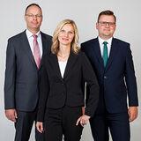 Deutsche Bank Finanzagentur Marienberg – Selbstständige Finanzberater Poststr. 2, Marienberg