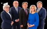 Deutsche Bank Finanzagentur Sondershausen – Selbstständige Finanzberater Carl-Schroeder-Str. 8, Sondershausen