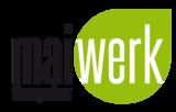 maiwerk Finanzpartner Rathenauplatz 9, Köln