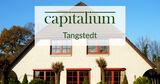 Capitalium Baufinanzierung und Immobilienprojekte Große Twiete 35, Tangstedt