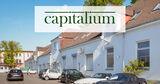 Capitalium Baufinanzierung und Immobilienprojekte Theodorstr. 41 H, Hamburg