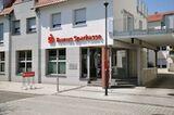 Taunus Sparkasse Hochheim Frankfurter Straße 16, Hochheim am Main