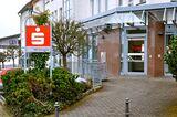 Taunus Sparkasse Neu Anspach Rudolf-Diesel-Straße 9, Neu-Anspach