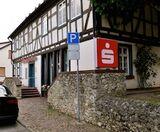 Taunus Sparkasse Flörsheim - Wicker - Termine nach Vereinbarung Taunusstraße 3, Flörsheim am Main