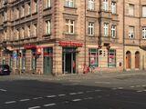 Sparkasse Nürnberg Geschäftsstelle Friedrich-Ebert-Platz Bucher Straße 58-60, Nürnberg