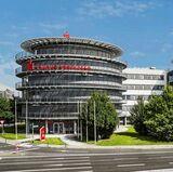 Taunus Sparkasse Bad Homburg - Freie Berufe und Heilberufe Ludwig-Erhard-Anlage 6+7, Bad Homburg vor der Höhe
