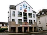 Taunus Sparkasse -  Private Banking Kronberg Frankfurter Straße 11, Kronberg im Taunus