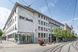 Baden-Württembergische Bank - Filiale Heilbronn Allee 11, Heilbronn