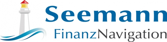 Seemann FinanzNavigation