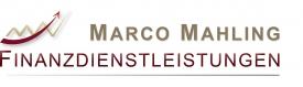 Logo der Finanzdienstleistungen Marco Mahling von  Marco Mahling