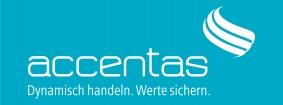 accentas - der unabhängige Finanzmakler