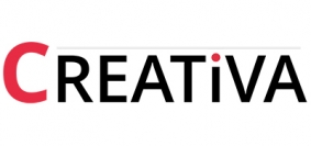 Creativa Finanzmakler GmbH