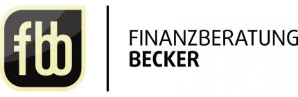 Logo der Finanzberatung Becker GmbH von  Marco Becker