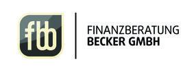 Finanzberatung Becker GmbH