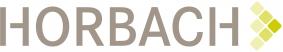 Logo der HORBACH Wirtschaftsberatung GmbH von  Henrik Benzner