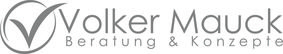 Volker Mauck Beratung & Konzepte GmbH & Co. KG