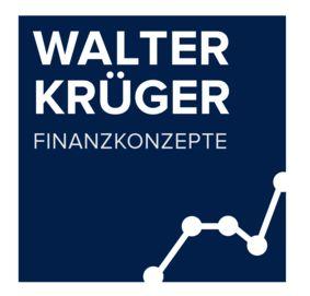 Logo der Walter Krüger, Freier Berater von  Walter Krüger