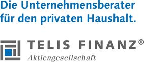 Logo der Telis Finanz AG von  Stephan R. Wolf