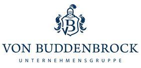 Logo der von Buddenbrock Gruppe von  Steffen Fusenig