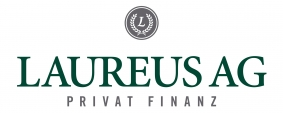 LAUREUS AG c/o Sparda-Bank West