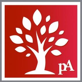 Logo der Private Advice Stuttgart Versicherungsmakler GmbH von  Daniel Aupperle