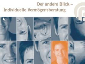 Logo der MLP Hannover von Dr. Petra Burandt