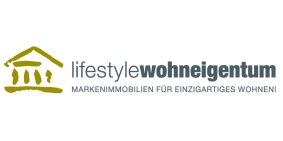 Logo der Detlef Lüder Finanzmanagement und Wohneigentum von  Detlef Lüder