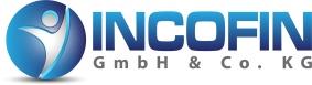 Logo der InCoFin GmbH & Co KG von  Uwe W. Redler