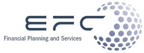 Logo der EFC Financial Planning Center HH von  Michael Werlich
