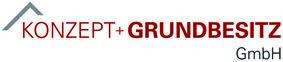 Konzept+Grundbesitz GmbH