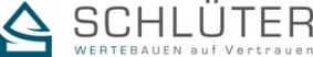 Logo der WERTEBAUEN auf Vertrauen von  Oliver Schlüter