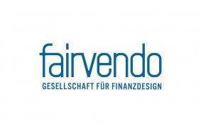 Logo der fairvendo Gesellschaft für Finanzdesign mbH von  Gorden Isler