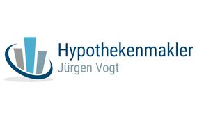Logo der Hypothekenmakler Jürgen Vogt von  Jürgen Vogt