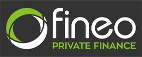 fineo private finance