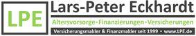 Logo der Versicherungsmakler & Finanzmakler von  Lars-Peter Eckhardt