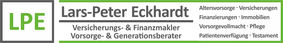Versicherungsmakler & Finanzmakler